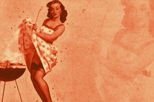 10 вредных советов, как испортить любимой 8 марта