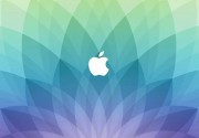 Онлайн презентация Apple. Новинки от Тима Кука