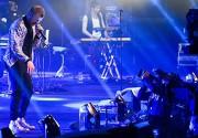 Концерт Ивана Дорна в Киеве Randorn Tour. Как это было