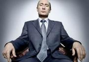 Путин умер? Шутка пользователей соц сетей?