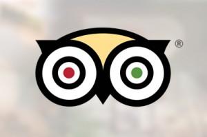 Топ-10 худших ресторанов Киева по версии TripAdvisor