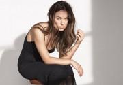 Оливия Уайлд снялась специально для H&M