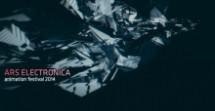 Программа короткого метра Ars Electronica