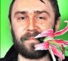 """""""Наркотики только образованным людям"""" - Шнуров"""