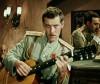 «Поручик Голицын» содрали с украинской песни «Друже Ковалю»