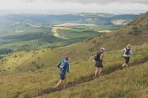 Самые невероятные виды бега: брось вызов самому себе!