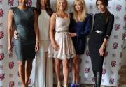 Эмма Бантон заявляет о том, что группа Spice Girls может снова собраться