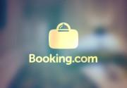 ТОП-10 худших отелей Киева по версии booking.com