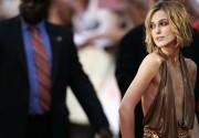 Актриса Кира Найтли отмечает 30-летие