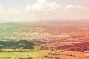 ТОП-5 must-visit событий 2015 года в Болгарии