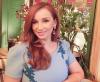 Анфиса Чехова хотела записать интим-видео в поддержку Королёвой