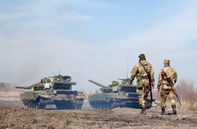 Сейчас нет общего учета, по которому видно, сколько киевлян нуждаются в дополнительной помощи