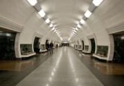 Как в Киеве будет ездить транспорт в Пасхальную ночь
