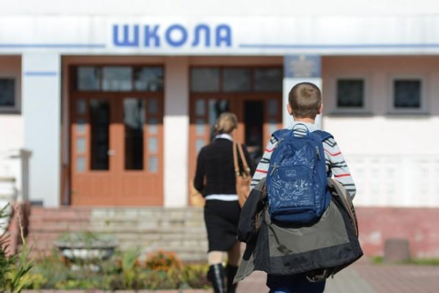 По мнению чиновников, дети не успевают заинтересоваться обучением