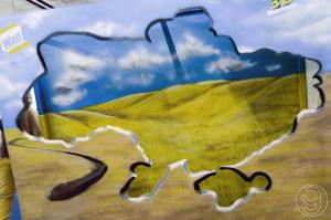 """Интервью с директором Wallstreet Дмитрием Николюком о современной  """"наскальной живописи"""", нашумевших 3D проектах и планах на будущее"""