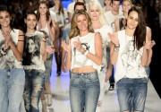 Жизель Бундхен завершила карьеру модели