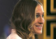 Сара Джессика Паркер вернется на HBO