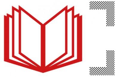 V международный Книжный Арсенал 2015: гид по фестивалю