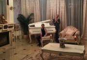 Анастасия Волочкова похвасталась роскошным домом