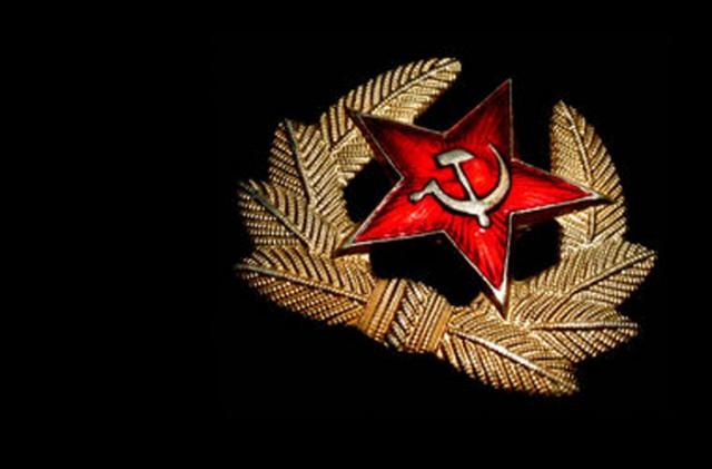 Коммунистическую символику уберут до Дня Независимости