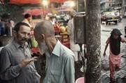 Путешествие в Индию: что нужно знать и о чем стоит забыть