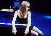 Николь Кидман сыграет в британской театральной постановке