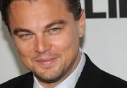 Леонардо ДиКаприо ищет девушку на сайте знакомств