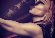 Дочь Мадонны критикует певицу за откровенную одежду