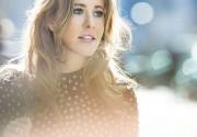 Ксения Собчак рассказала о своих тайных пороках