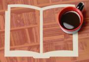 Самые уютные книжные магазины Киева: об интересных и редких книгах на нескольких квадратных метрах