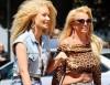 Бритни Спирс презентовала долгожданный летний трек с Игги Азалией