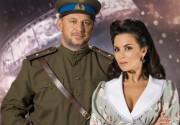 Билык, LOBODA, Могилевская, Потап и Настя и другие поздравили ветеранов С Днем Победы