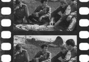 Выбор редакции: 15 фильмов о Второй мировой войне