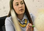 Сделаем обучение актуальным: интервью со специалистом по образованию в Великобритании Ольгой Писаной