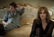 Фильм Анджелины Джоли о семейном кризисе выйдет в ноябре