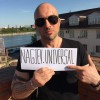 Дмитрий Нагиев зарегистрировался в Instagram