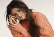 Селена Гомес ответила на оскорбления по поводу лишнего веса