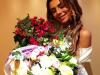 Анна Седокова не торопится выходить замуж за своего бойфренда