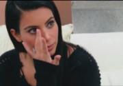 Ким Кардашян расплакалась, рассказывая о смене пола отчима