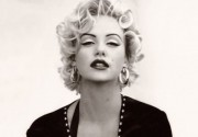 Ноги Мэрилин Монро признали самыми культовыми в мире
