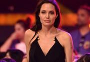 Анджелина Джоли отказала отцу в съемках в ее новом фильме