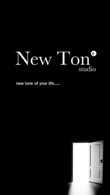 Фотостудия New Ton