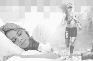 Восстановление после тренировок: набирай силу во время отдыха