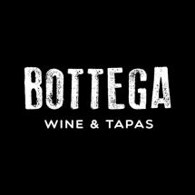 Ресторан Bottega