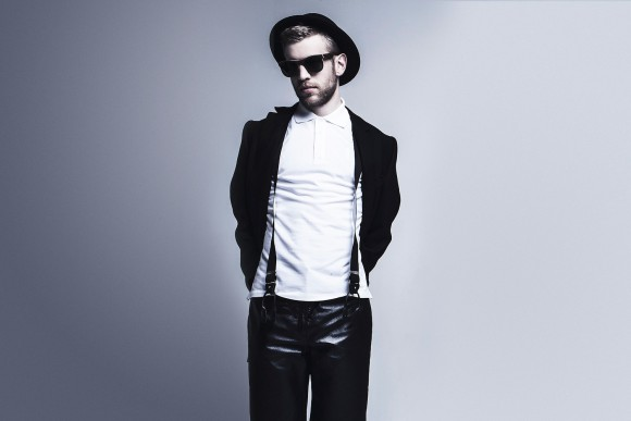 Дуэт VГубы открыл Seven Music Club