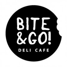 Bite & Go. Deli Cafe