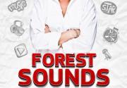 Forest Sounds в ресторане Разгуляево!
