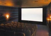 """Стильно, модно, молодежно: как будет выглядеть интерьер кинотеатра """"Жовтня"""" (ФОТО)"""
