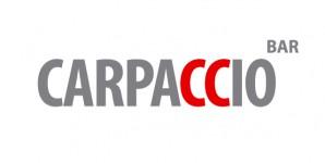 Carpaccio Bar на Софиевской