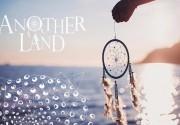 Первый в Украине молодежный курорт Anotherland: музыка, море и правильная атмосфера
